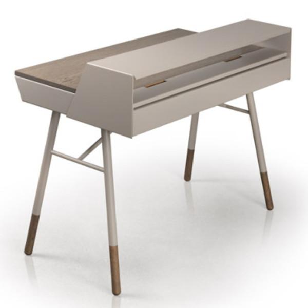 Note Desk